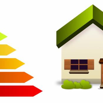 Portal Brasileiro de Indicadores de Eficiência Energética (PBIEE)
